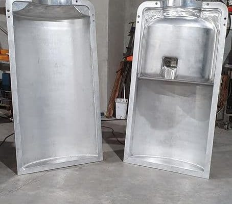 project_plastic_injection_mould_cnc_solutions_0