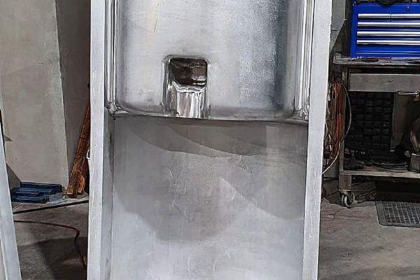 project_plastic_injection_mould_cnc_solutions_3