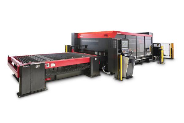 amada_tube_laser_cnc_solutions_1