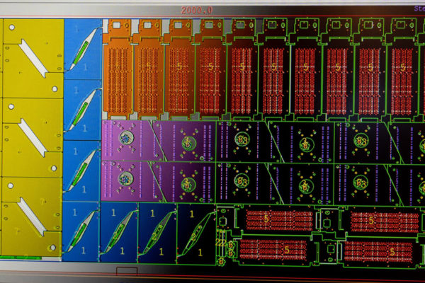 cnc_solutions_christchurch_sheet_metal_fabrication_2020_101