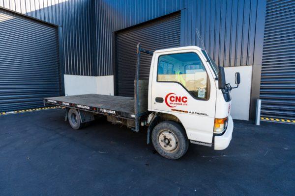 cnc_solutions_christchurch_sheet_metal_fabrication_2020_24