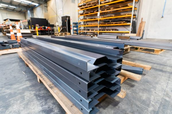 cnc_solutions_christchurch_sheet_metal_fabrication_2020_92