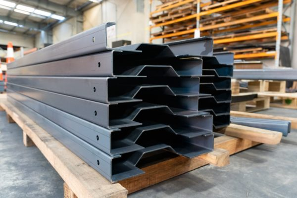 cnc_solutions_christchurch_sheet_metal_fabrication_2020_93