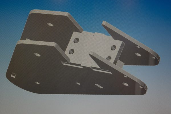 cnc_solutions_christchurch_sheet_metal_fabrication_2020_99
