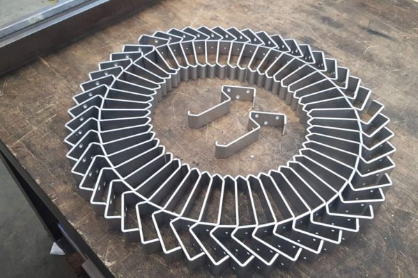 cnc_solutions_christchurch_sheet_metal_fabrication_rolleston_1