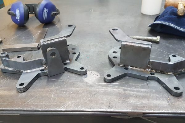 cnc_solutions_christchurch_sheet_metal_fabrication_rolleston_11