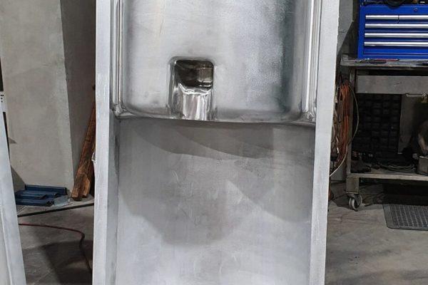 cnc_solutions_christchurch_sheet_metal_fabrication_rolleston_3