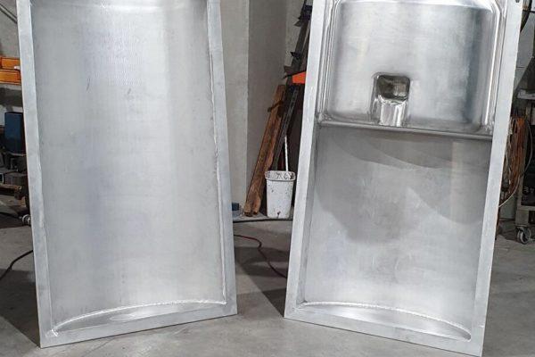cnc_solutions_christchurch_sheet_metal_fabrication_rolleston_4