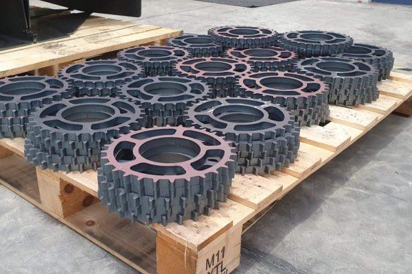 cnc_solutions_christchurch_sheet_metal_fabrication_rolleston_6