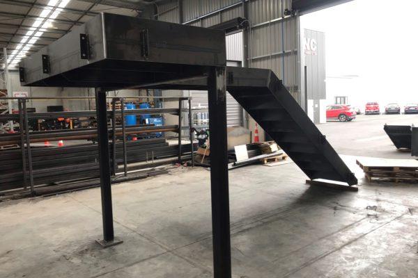 cnc_solutions_welding_fabrication_christchurch_3