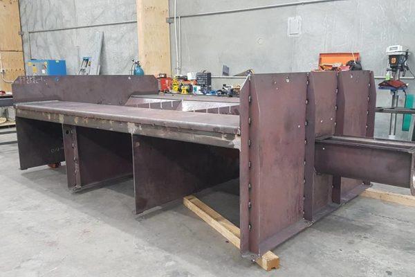 cnc_solutions_welding_fabrication_christchurch_intake_hopper_2