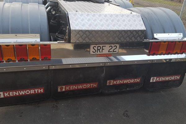 cnc_solutions_welding_fabrication_christchurch_kenworth_2