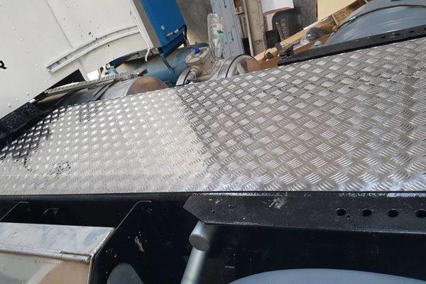 cnc_solutions_welding_fabrication_christchurch_kenworth_3