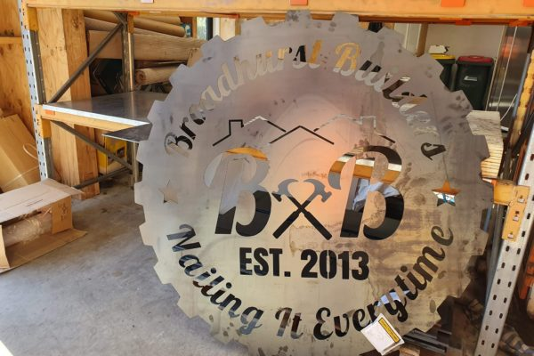 project_broadhurst_builders_cnc_solutions